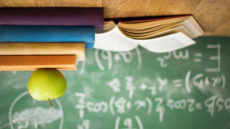 """Metodologie Didattiche Innovative Flipped Classroom : Pok più di iscritti al nuovo mooc """"to flip or not"""