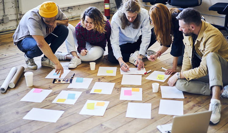 eLene4Life progetto Erasmus+