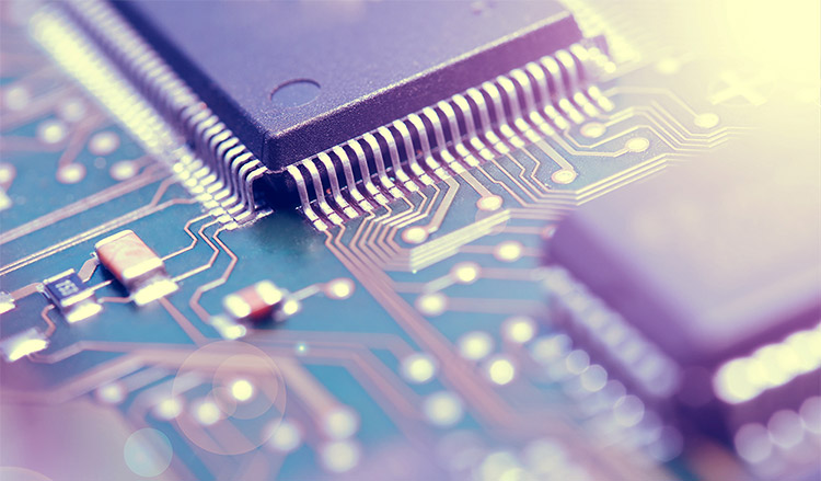 FPGA computing systems
