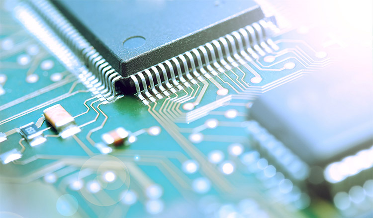 FPGA computing systems: Partial Dynamic Reconfiguration